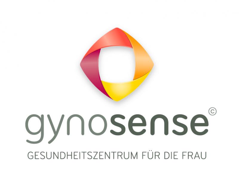 gynosense- Gesundheitszentrum für die Frau