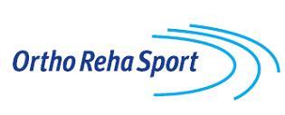 Dr. med. Jean-Claude Küttel, Ortho Reha Sport