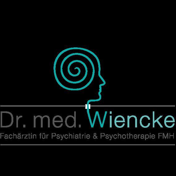 Praxis für Psychiatrie und Psychotherapie Dr. med. Wiencke