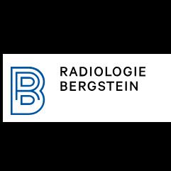 Radiologie Bergstein