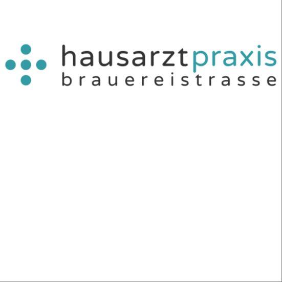 Hausarztpraxis Brauereistrasse