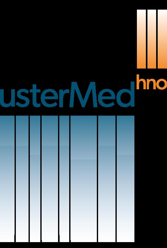 usterMed hno / Dr. med. Susanne Baumann
