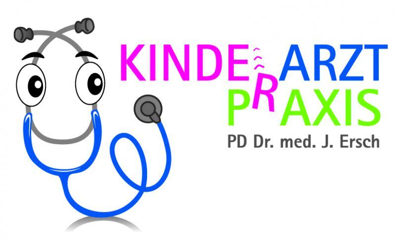 Kinderarztpraxis PD Dr. med. J. Ersch